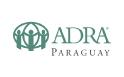 ADRA Paraguay