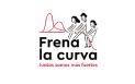 Frená la Curva