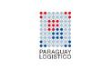 Paraguay Logístico