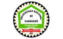 Universidad Nacional de Caaguazú