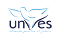 UNVES